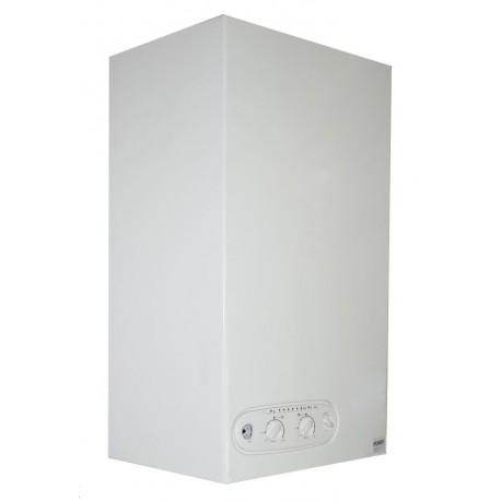 پکیج دیواری 28000 ایران رادیاتور مدل  ES28FF