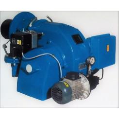 مشعل دوگانه سوز ایران رادیاتور مدل DP 3 SP