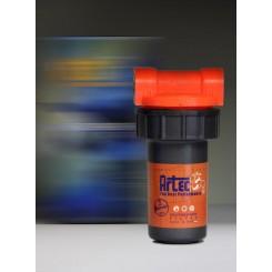 فیلتر پلی فسفات آرتک (Artec)