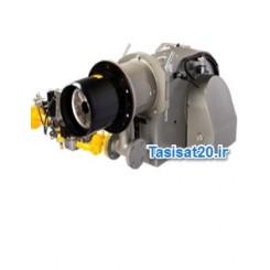 مشعل گازسوز گرم ایران مدل GNG 90/30