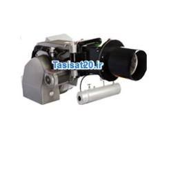 مشعل مازوت   سوز گرم ایران مدل GNO 450