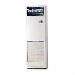 کولر گازی ایستاده 45000 سرد میتسوبیشی الکتریک مدل PS-5GAKD
