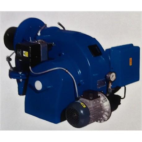 مشعل گازوئیل سوز ایران رادیاتور مدل PDE 3