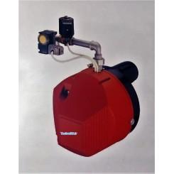 مشعل گازسوز ایران رادیاتور مدلK30