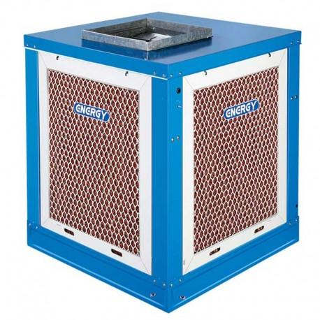 کولر آبی سلولزی انرژی مدل VC0600