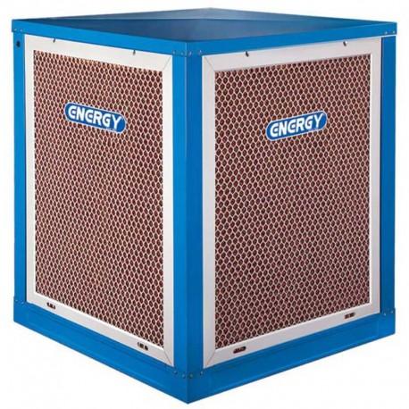کولر آبی صنعتی سلولزی انرژی مدل EC1100T (سه فاز)