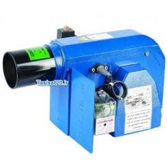 مشعل گازوئیل سوز گرم ایران مدل GNO 90/1
