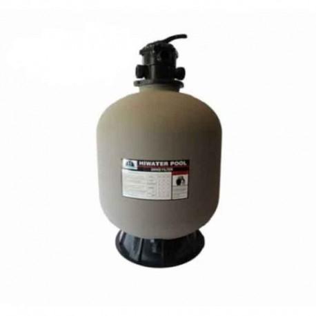 فیلتر شنی هایواتر مدل HW 244T