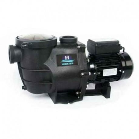 پمپ تصفیه استخر هایواتر مدل HW1000
