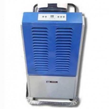 رطوبت گیر پرتابل هایواتر مدل HW-DH 150