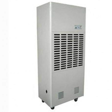 رطوبت گیر پرتابل هایواتر مدل HW-DH 250