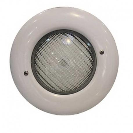 چراغ هالوژن استخری هایواتر مدل HW0723