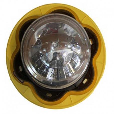 چراغ LED استخری هایواتر مدل HW0727