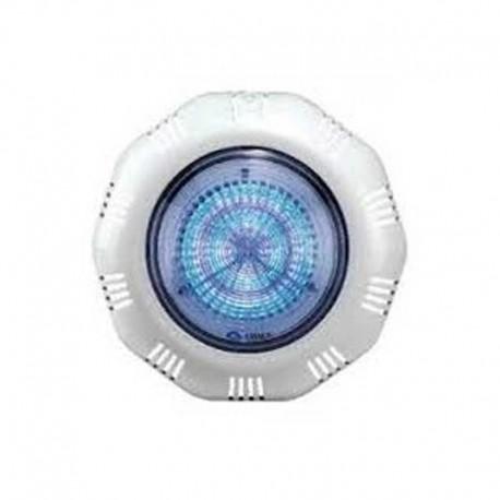 چراغ ورودی آب استخر هایواتر LED مدل HW9583