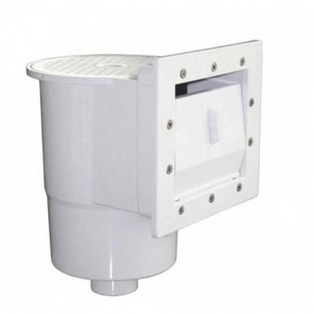 اسکیمر کوچک جکوزی هایواتر مدل HWS1096