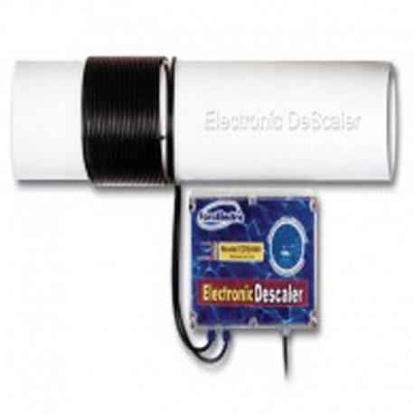 سختی گیر الکترومغناطیسی 4 اینچ فرا الکتریک مدل EDS400