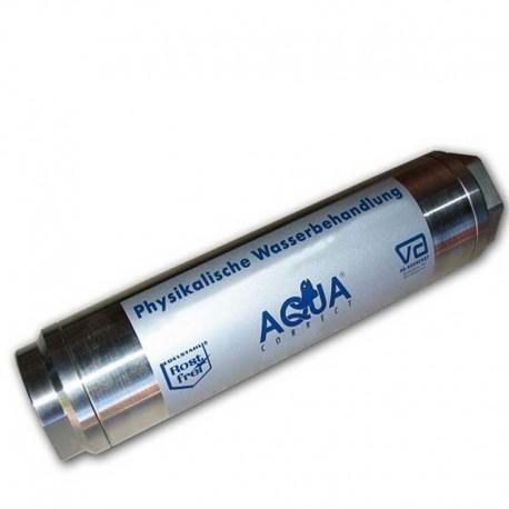 سختی گیر مغناطیسی آکوآ 1/2-2 اینچ دنده ای