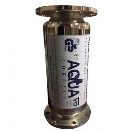 سختی گیر مغناطیسی آکوآ 1/2-2 اینچ فلنچ