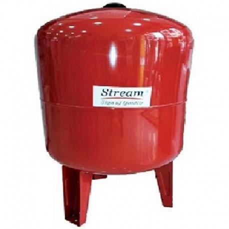 منبع انبساط 200 لیتری استریم
