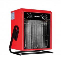 هیتر برقی فن دار 3 فاز انرژی مدل EH0150
