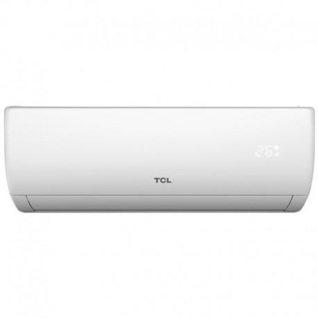 کولر گازی سرد و گرم 18000 تی سی ال TCL