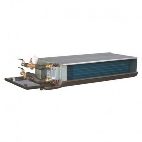 فن کویل سقفی توکار CFM 200 مدیا
