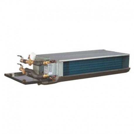 فن کویل سقفی توکار CFM 1200 مدیا