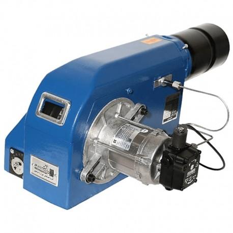 مشعل گازوئیل سوز ایران رادیاتور مدل JPE 80/1