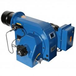 مشعل گازوئیل سوز ایران رادیاتور مدل PDE 0 SP