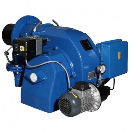 مشعل گازوئیل سوز ایران رادیاتور مدل PDE 2