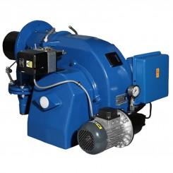 مشعل گازوئیل سوز ایران رادیاتور مدل PDE 2 SP