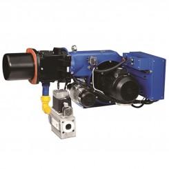مشعل دوگانه سوز ایران رادیاتور مدل ID 2800