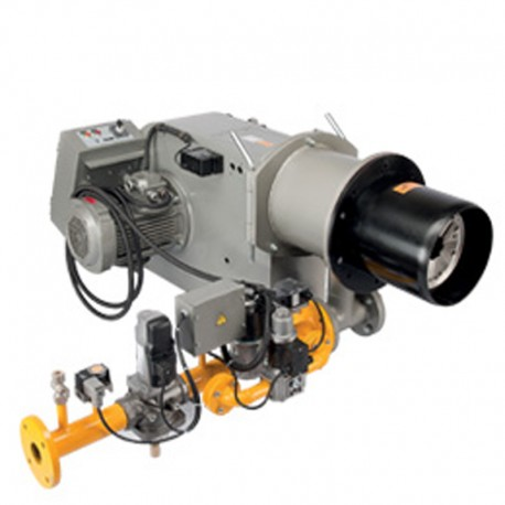 مشعل گازسوز گرم ایران مدل GNG 90/25