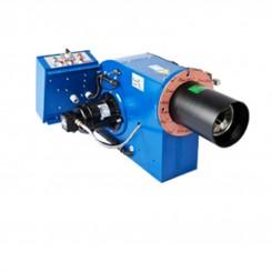 مشعل گازوئیل سوز گرم ایران مدل GNO 90/8H