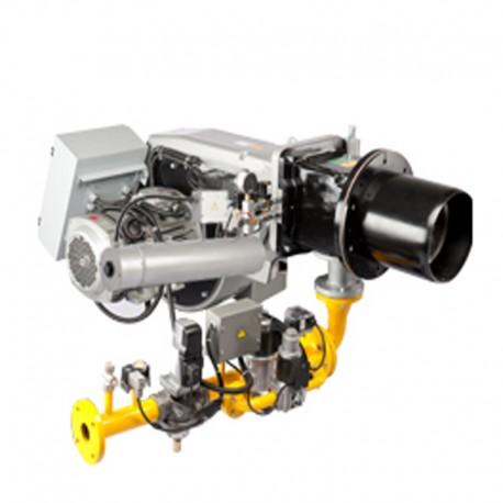 مشعل سه گانه سوز گرم ایران مدل GNT 520