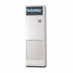 کولر گازی ایستاده 54000 سرد میتسوبیشی الکتریک مدل PS-6GAKD